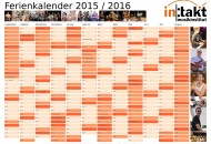 Kalender_2015_screen
