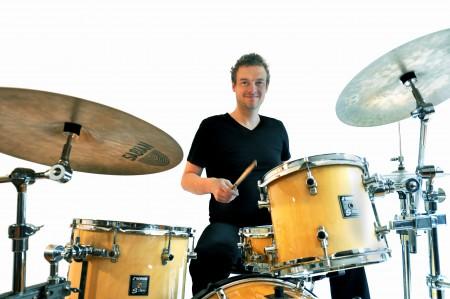 Drumworkshop_HelmarWeiss
