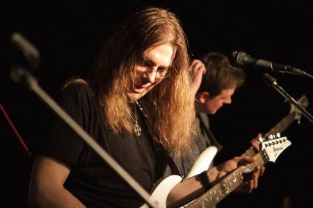 Jörg Klein: We call it Blues @ intakt Musikbühne | Pfaffenhofen an der Ilm | Bayern | Deutschland