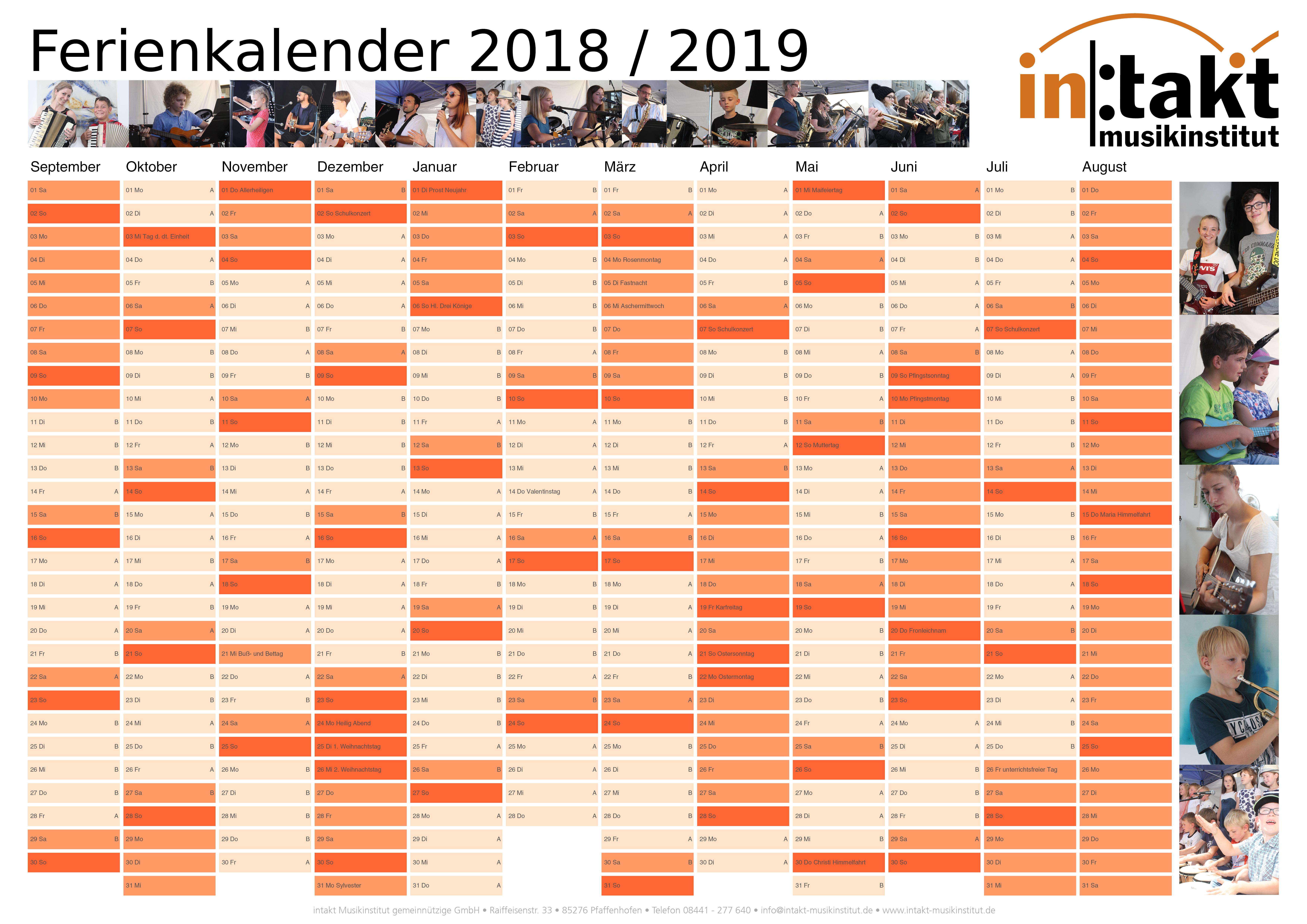 Ferienkalender_2018