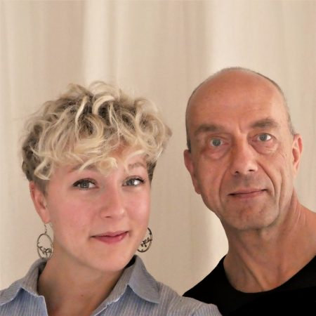 The Millers: Conny und Franz Miller - Vocacelloop